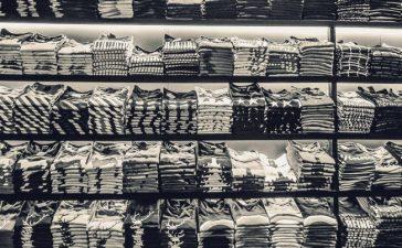 feitjes t-shirt