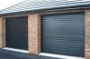 Moderne-garage-roldeuren