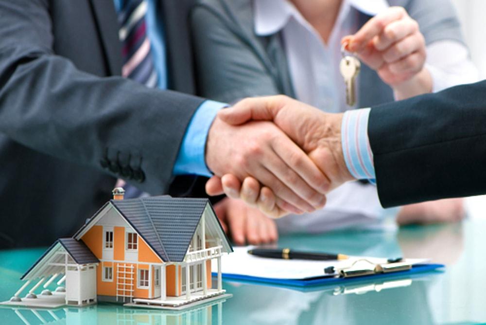 Wat komt er allemaal kijken bij het kopen van een huis?