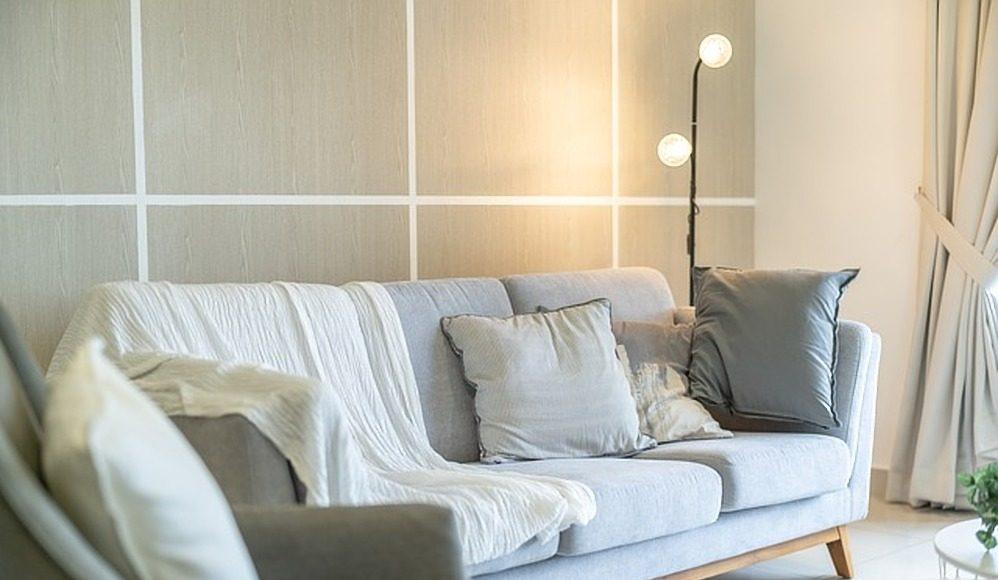 Voor welke lamp kies jij in huis?
