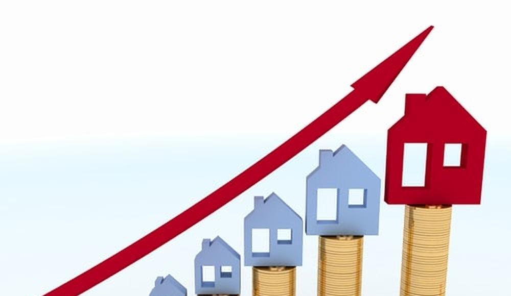 Zo vermeerder je de waarde van jouw woning