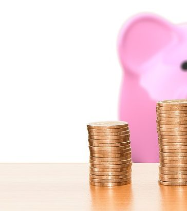 3 bespaartips op de vaste lasten