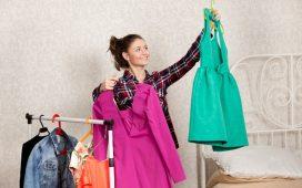 Veranderen wij al consumenten of volgen we juist de fashion trends en raken wij onszelf juist kwijt