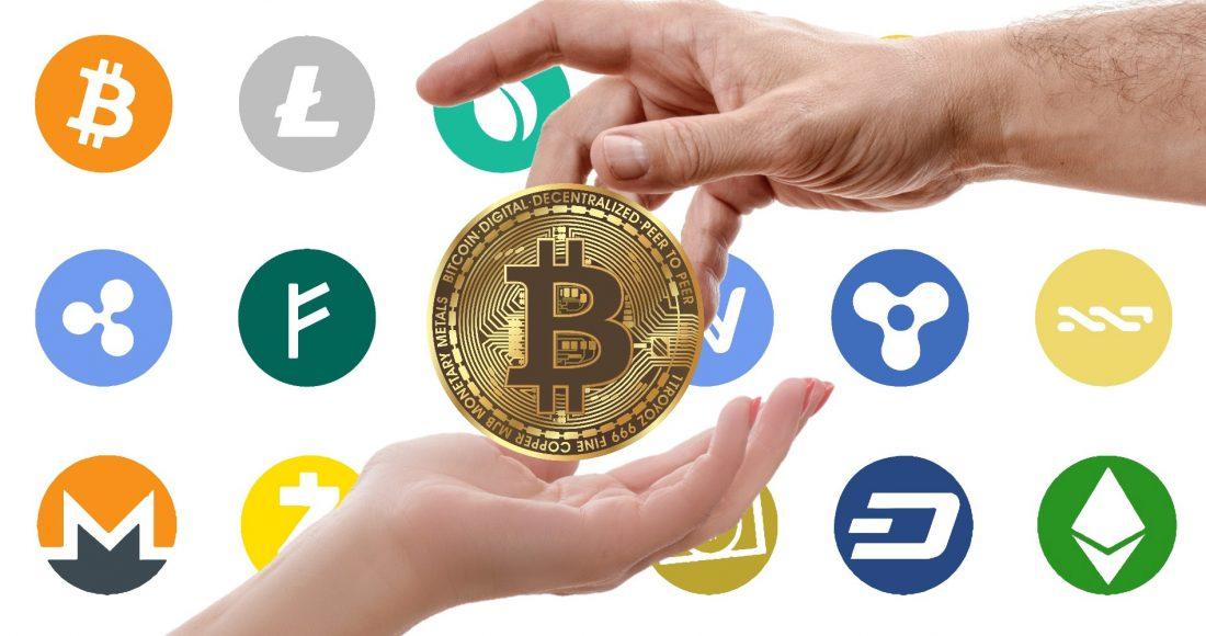 Investeren in een digitale munt- de do's en de don'ts