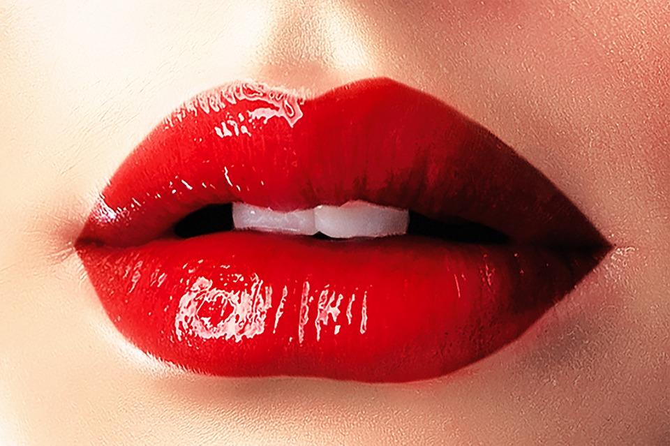 De voor- en nadelen van een lipvergroting