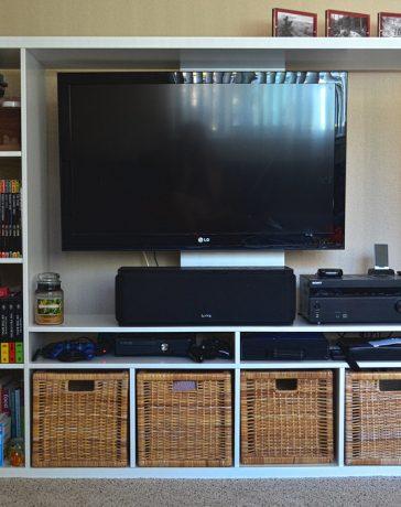 Tv beugel kopen-