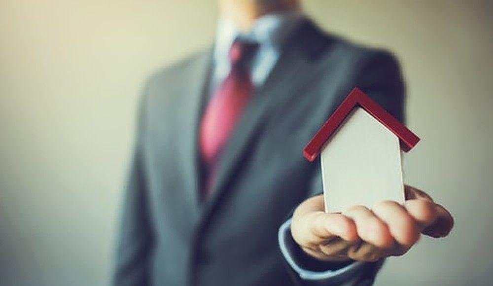 veiligheid verhogen huis