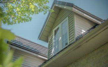 Alles over je dakkapel vergunning, kosten en meer