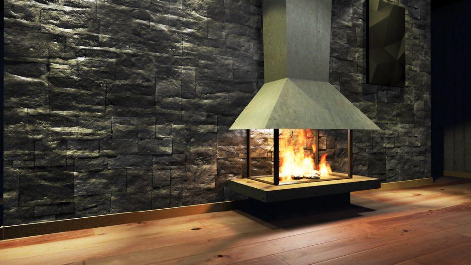 De voordelen van witte houtpellets