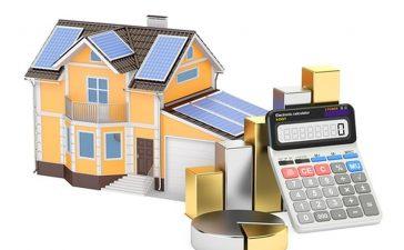 Alles over de kosten van zonnepanelen