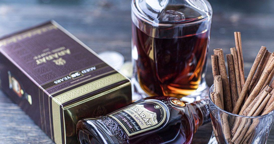 cognac 2020