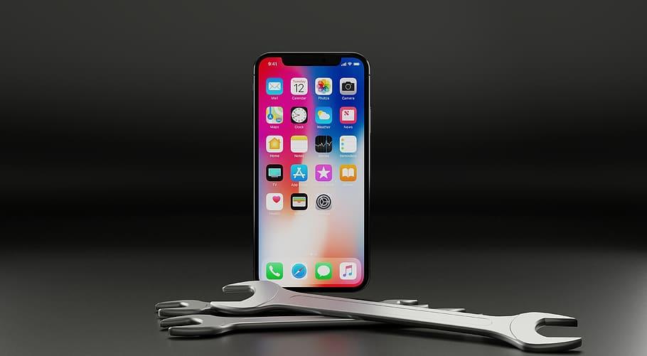 Een nieuwe smartphone kopen? Hier moet je op letten!