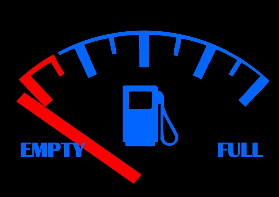Ja, ik wil goedkoper tanken