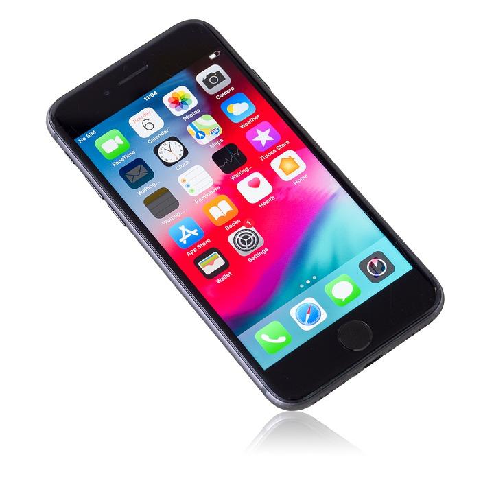 Voordelen van een abonnement met mobiele telefoon