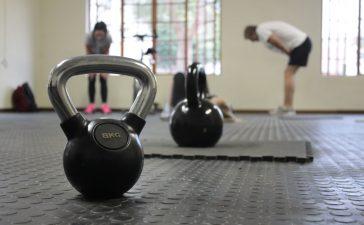 3 tips als je na lange tijd weer begint met sporten