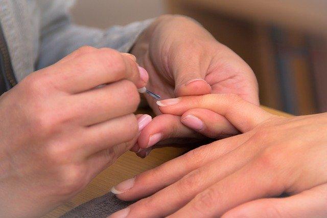 Zelf aan de slag met mooie nagels was nog nooit zo makkelijk