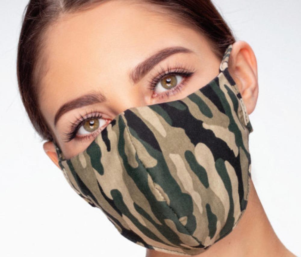 Waar koop je mondkapjes