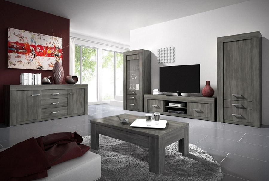 Bespaar geld met een complete woonkamer set