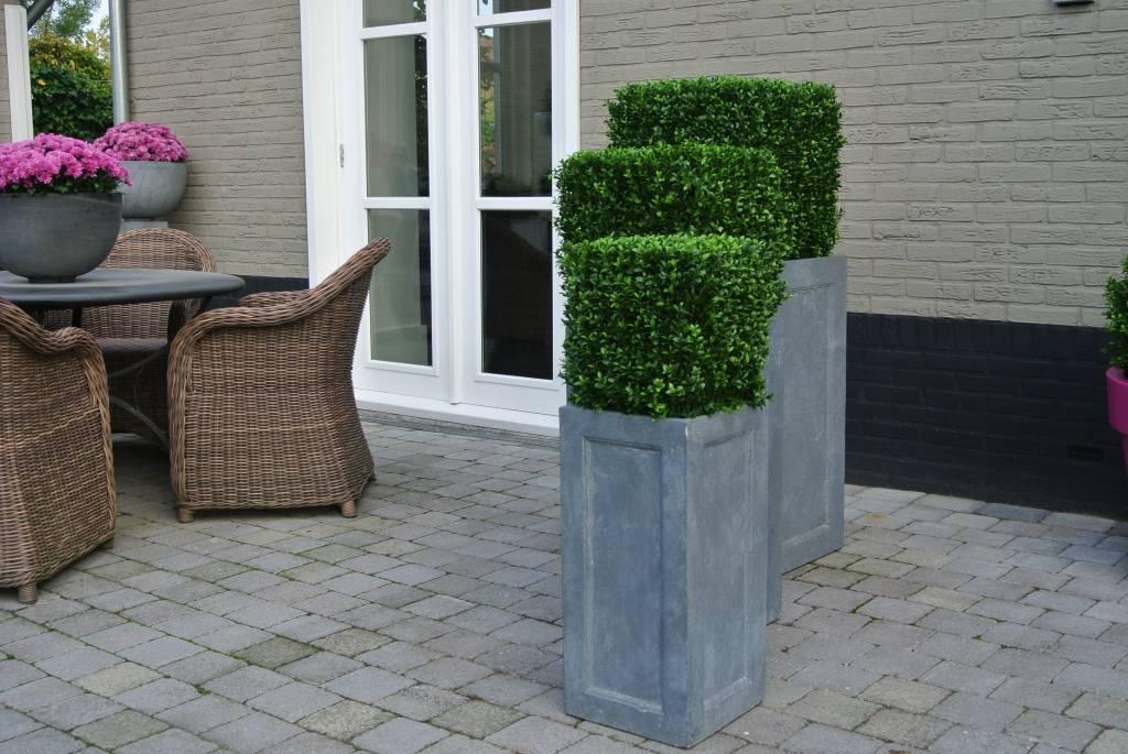 Kunstplanten voor buiten kopen