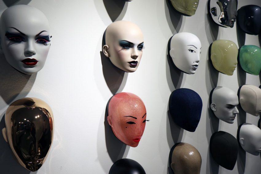 gezichtsverzorgingsproducten