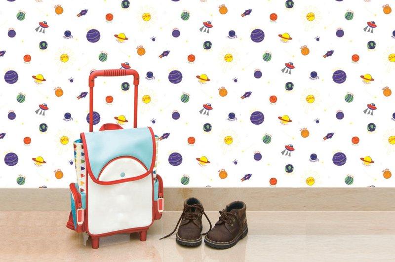 Tips voor het samenstellen van de leukste kinderkamer