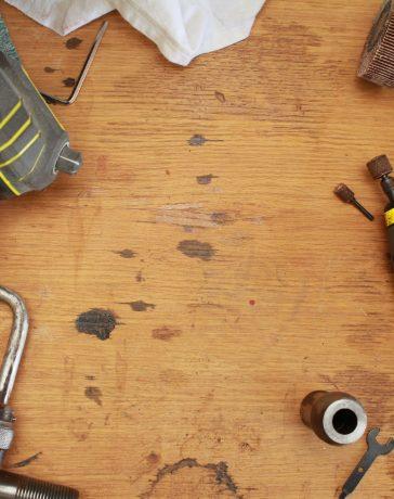 Wat is een stucloper en waar wordt het voor gebruikt?