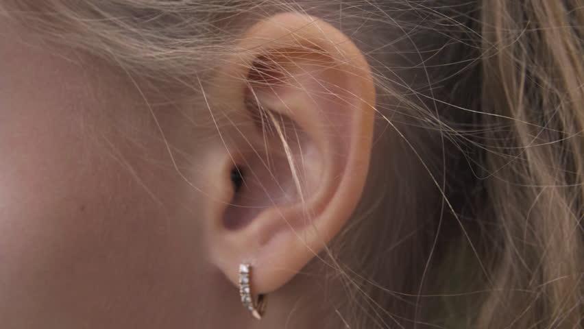 4 tips voor de leukste earparty