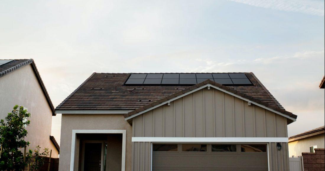 3 tips bij het kiezen van zonnepanelen
