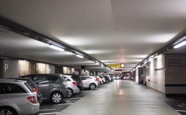 Budgetproof parkeren in Rotterdam 3 tips!