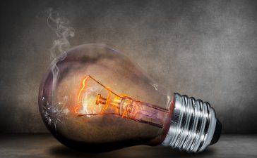 LED-Lampen dimmen