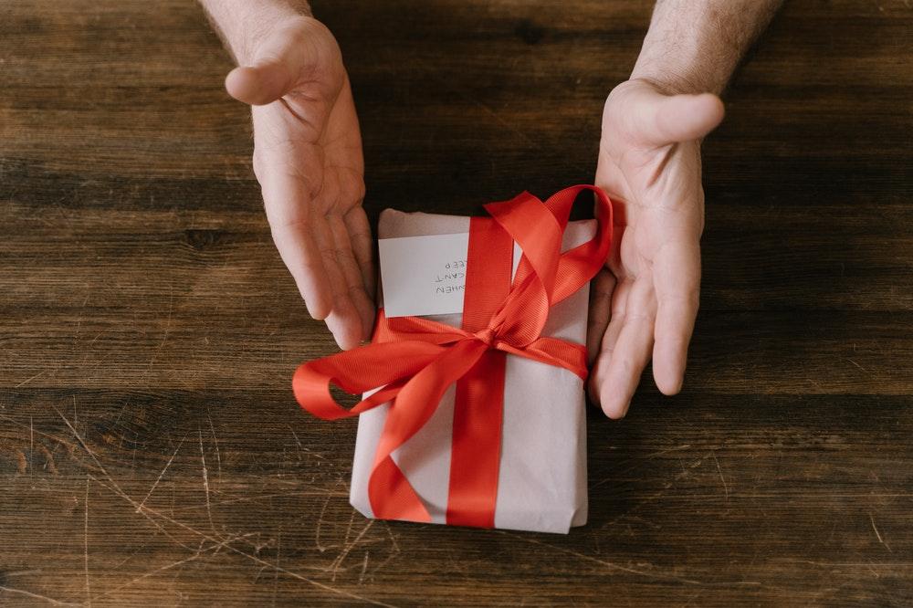 Je Vaderdag cadeau opfleuren Dit moet je doen!