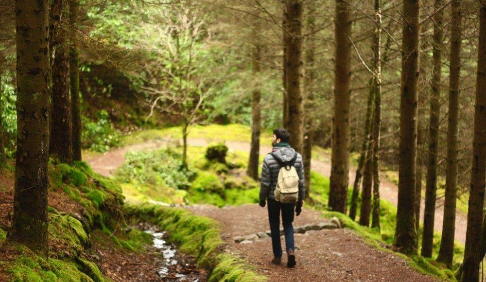 Outdoor kleding tips: voor de jacht of een lekkere wandeling