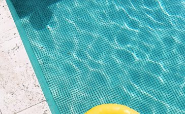 Alle soorten zwembaden op één plek bij Zwembadstore.com