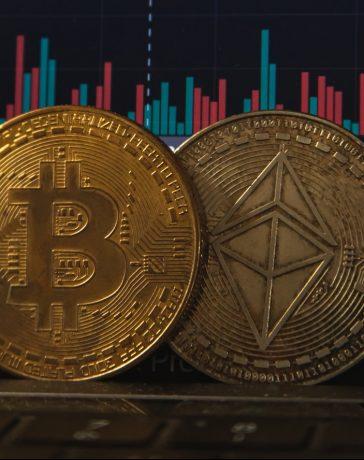 Wat je moet weten over Cryptocurrency