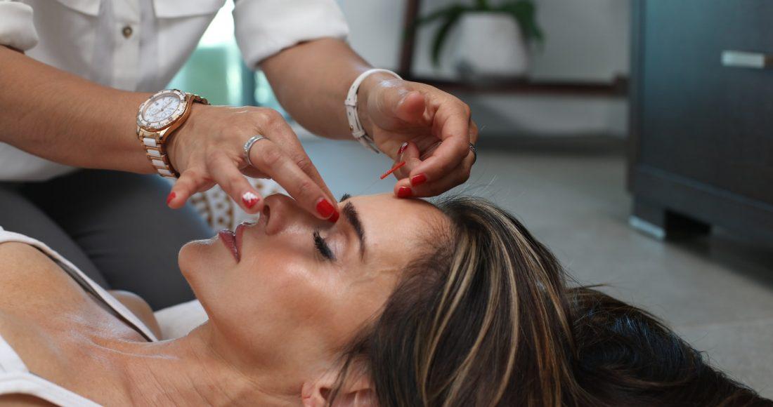 Meten is weten: de voordelen van een huidanalyse apparaat